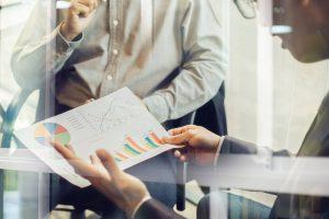 Audit services (2)