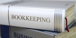 Bookkeeper (2)
