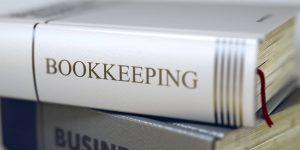 Bookkeeper (2)