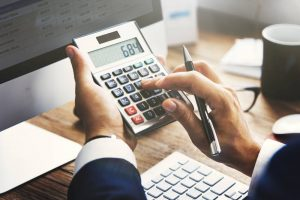 Corporate Tax Planning (2)
