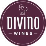 Divino Wines Limited