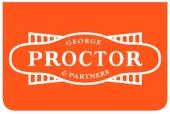 George Proctor Park Langley