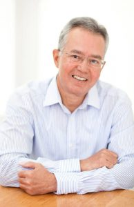 Glen Vaughan ATT CTA - Taxation Consultant