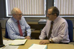Hammonds Chartered Accountants (11)