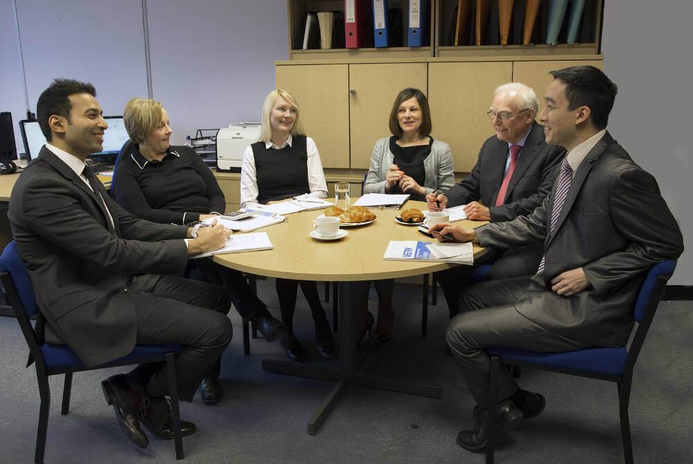 Hammonds Chartered Accountants (14)
