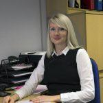 Hammonds Chartered Accountants (20)