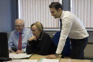 Hammonds Chartered Accountants (28)