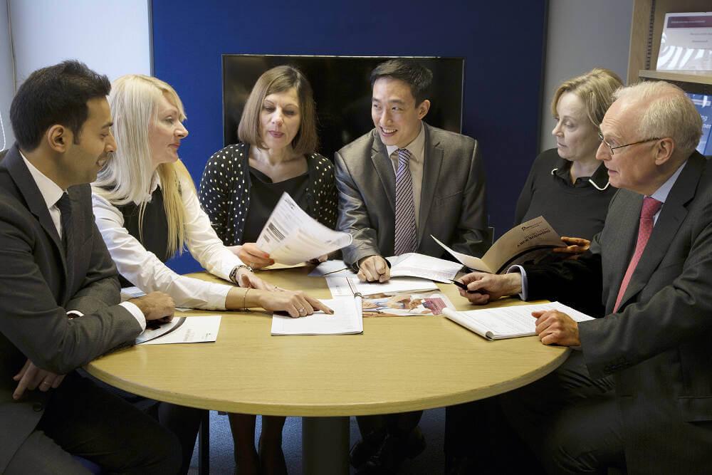 Hammonds Chartered Accountants (29)