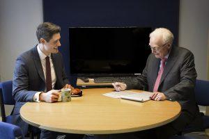 Hammonds Chartered Accountants (4)