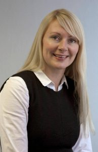 Meet the team here at Hammonds Chartered Accountants (1)