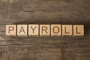Payroll Services (1)