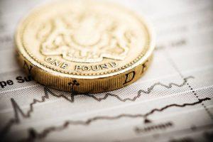 Personal Tax (2)