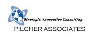 Pilcher Associates