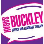 Sarah Buckley Therapy