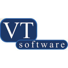 VT Accounting Software