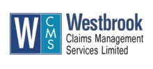 Westbrook Claims Management Services Limited