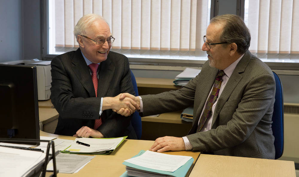 Accountant Putney, Hammonds Chartered Accountants (4)