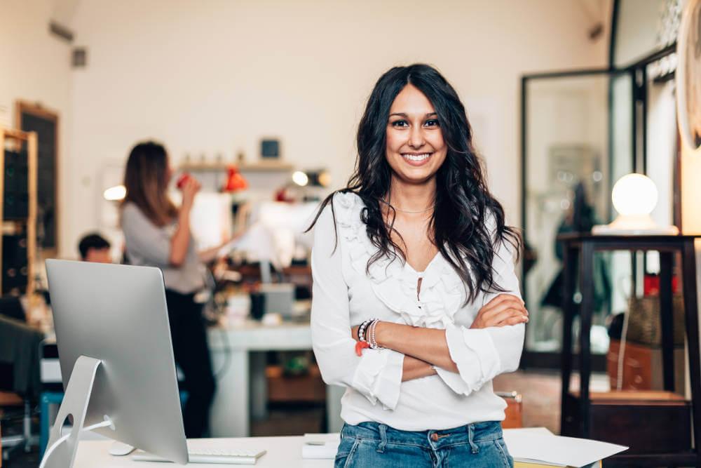 Business Start Ups Accountant Eltham
