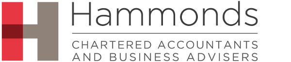 Hammonds Chartered Accountants & Business Advisers