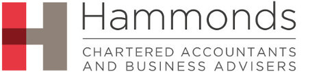 Hammonds Chartered Accountants