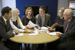 Hammonds-Chartered-Accountant