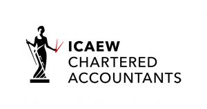 ICAEW-Chartered-Accountants-logo