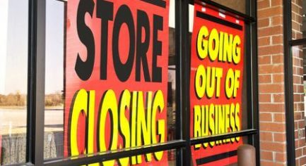 store-closing-sign