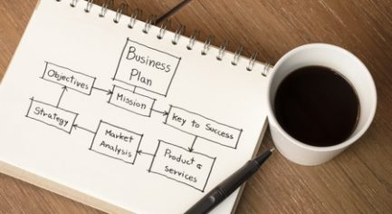 business-plan-notes