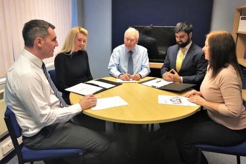 hammonds-chartered-accountants-staff-2